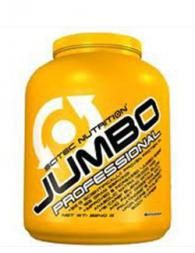 Jumbo Professional 6480 г