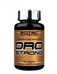 Oro-Strong - 150 гр.