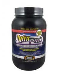 Gaspari Nutrition IntraPro 1 kg