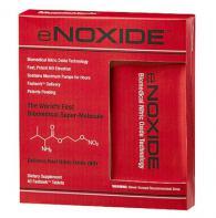 MuscleMeds Enoxide 40 капсули