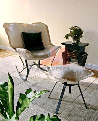 Столове ковано желязо на ниски цени