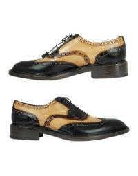 Мъжки обувки Forzieri