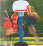 комплект баскет