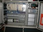 Производство на строителни елетромерни табла