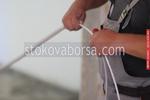 изграждане и ремонт на ел.инсталации за апартаменти