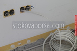 изграждане на ел.инсталация