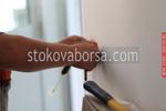 качествени ел.услуги от професионален електротехник