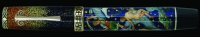 Ролер Krone Galileo Limited Editio