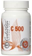 C 500 (100 таб.)