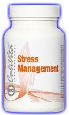 Stress Management B-Complex (100 таб.)