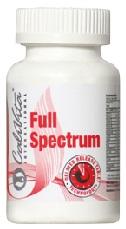 Full Spectrum (90 таблетки)