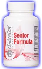 Senior Formula (90 таблетки)