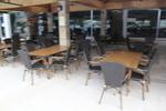 Екзотични мебели от ратан