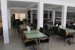 Мебели, произведени от ратан