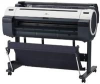 Мастиленоструйни принтери