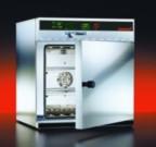 Стерилизатор за лаборатория - 35-3359
