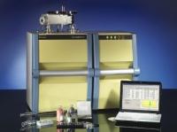 Автоматичен анализатор на азот и протеини