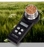 Експресен влагомер за зърнени култури