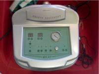 Апарат за фотоепилация