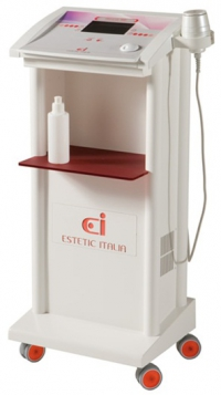 Апарат за ултразвукова кавитация