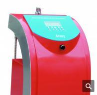 Апарат за отслабване и извличане на токсини