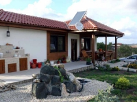 Европейски сглобяеми къщи