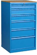 метални шкафове 13887-3172