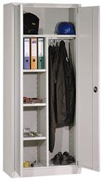 метален шкаф 13892-3172