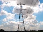 модерни електрически стълбове 14309-3172