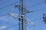 електрически стълбове по поръчка 14312-3172