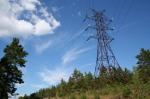 електрически стълб по поръчка 14317-3172