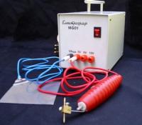 Електрическа писалка MG01 електрограф