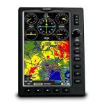 GPS система за пилоти GPSMAP® 695