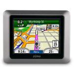 Навигатори за мотори zūmo® 220 BG