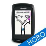 GPS за колело Edge® 800