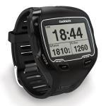 GPS за плуванеForerunner® 910XT