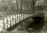 метален мост по поръчка 198-3253