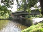 метални мостове 199-3253