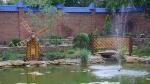 мостче декоративно 213-3253