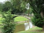 мост за градината 221-3253