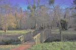 дървени мостове 445-3253