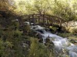 дървени мостове по поръчка 446-3253