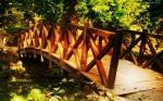 дървени мостове по поръчка 449-3253