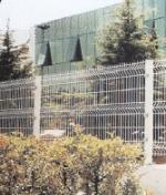 Оградни панели по поръчка