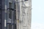 продажба на мрежи за прикриване на ремонтни дейности