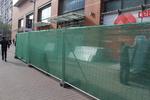 продажба на оградни мрежи за строителство