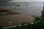 редене на подови настилки