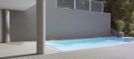 екстериорна настилка за басейни 495-3298