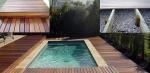 настилки за басейни 498-3298