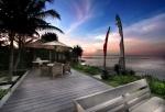 изработка на декинг за плаж 868-3299